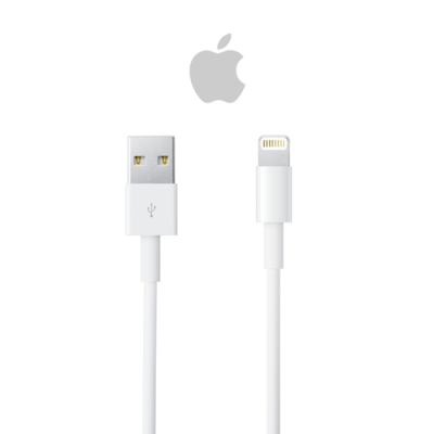 Apple Lightning kabel