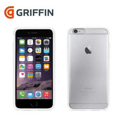 Griffin Reveal iPhone 6 Plus