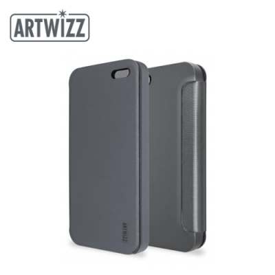 Artwizz SmartJacket Case iPhone 5/5S