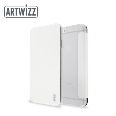 Artwizz SmartJacket Case iPhone 6