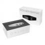 SL Powerbank 6600 mAh