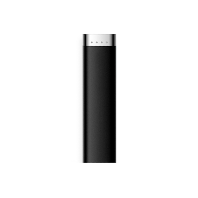 SL Powerbank 2000 mAh Black