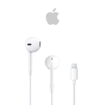 Apple Lightning EarPods