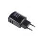 GNG Dual USB Lichtnetadapter